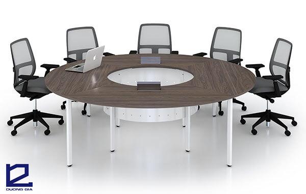 Sản phẩm bàn văn phòng giá rẻ, cam kết hàng chính hãng