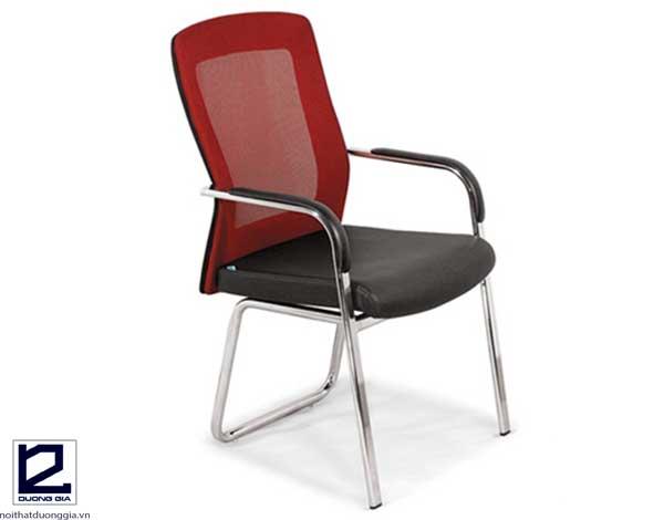 Ghế phòng họp giá rẻ 190 mã số GQ13