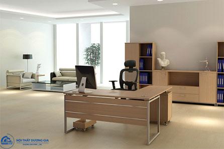 Bàn văn phòng Royal HR160C2