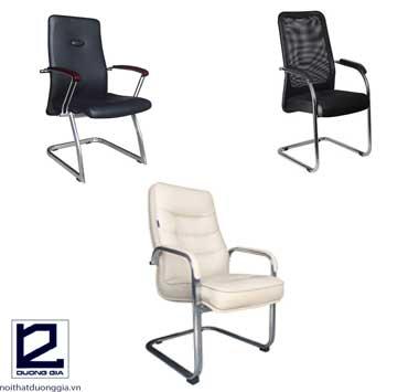 +10 mẫu ghế chân quỳ Hòa Phát cao cấp, giá rẻ nhất định phải tham khảo