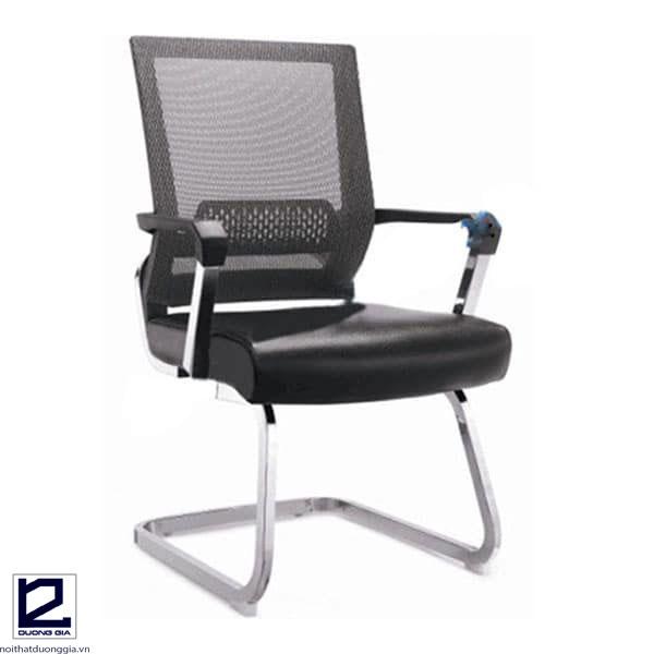 Mẫu ghế chân quỳ Hòa Phát GL416