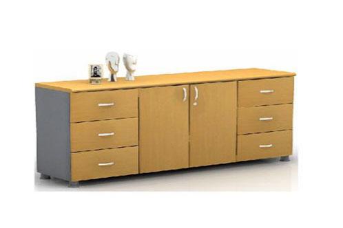 Mẫu tủ đựng tài liệu văn phòng SM8120H