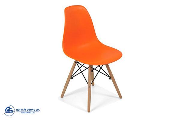 Ghế tựa văn phòng đẹp, thiết kế ấn tượng GT10B