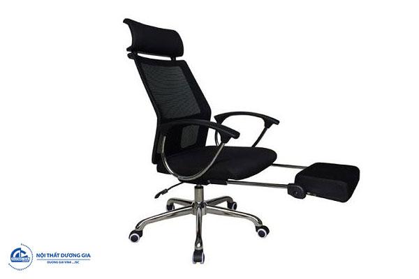 Ghế lưới Giám đốc GL310