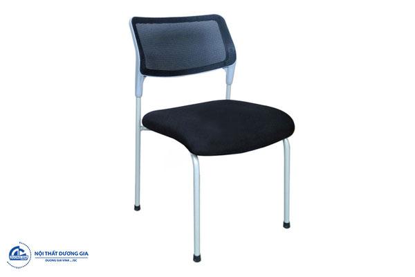 Ghế họp chân tĩnh GL420