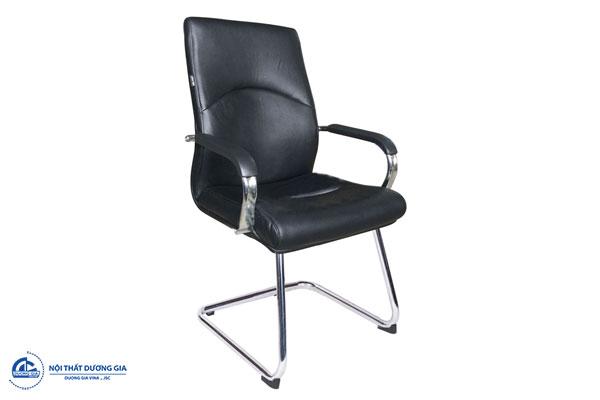 Ghế họp SL603M thiết kế hiện đại, sang trọng