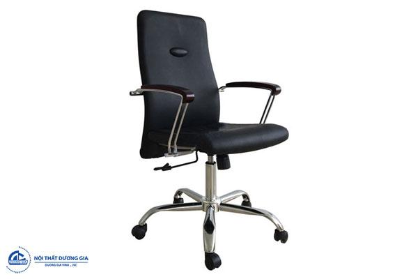 Ghế lãnh đạo hiện đại, năng động SG607
