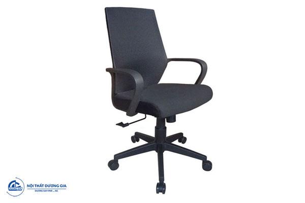 Ghế lưới văn phòng GL112