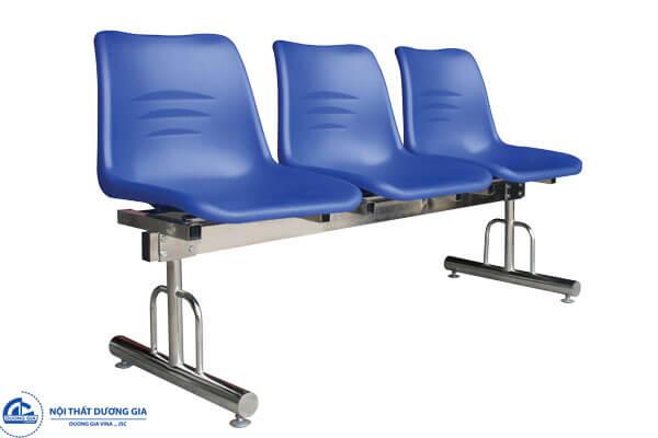 Ghế chờ chân T1 PC203T1