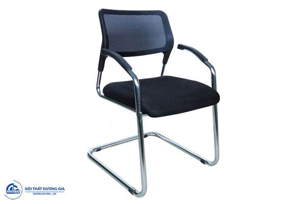 Ghế phòng họp chân quỳ GL419