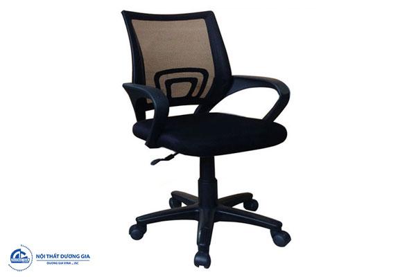 Ghế văn phòng GL113