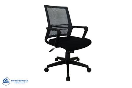 Ghế văn phòng GL119