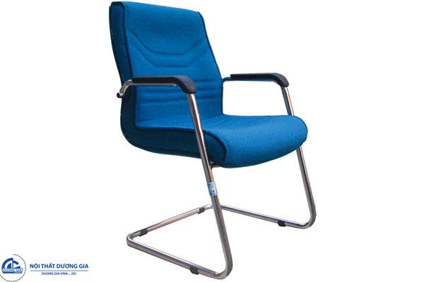 Mẫu ghế phòng họp đẹp SL719M