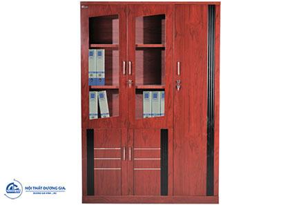 Tủ lãnh đạo văn phòngDC1350H3