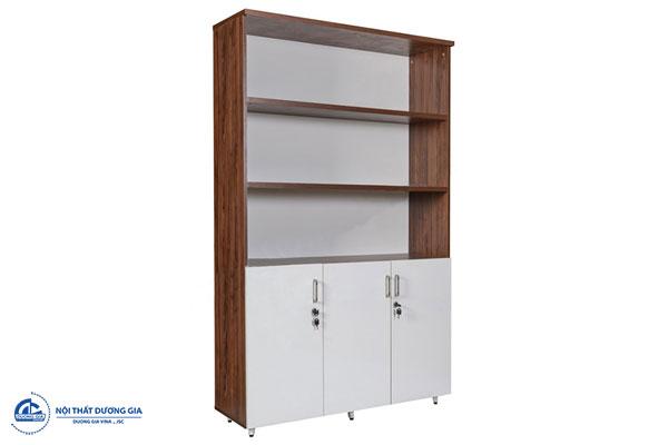 Tủ tài liệu lãnh đạoLUX1960-3B1
