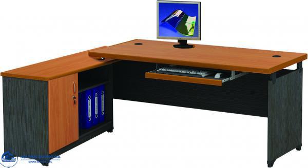 Xem hướng bàn làm việc tuổi Kỷ Tỵ nữ và nam - bàn NTP880