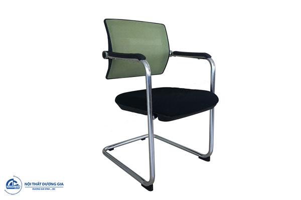 Ghế phòng họp giá rẻ GL422