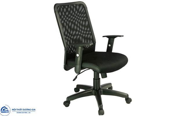 Ghế xoay văn phòng Giám đốc GX06 sang trọn