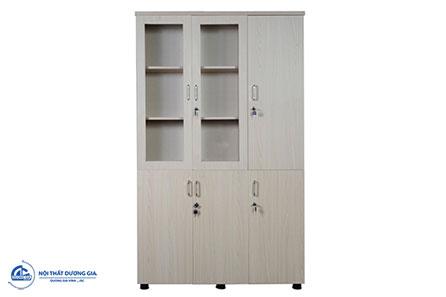 Tủ gỗAT1960-3BK