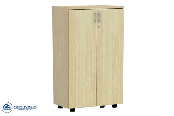 Tủ gỗ văn phòngAT1260D