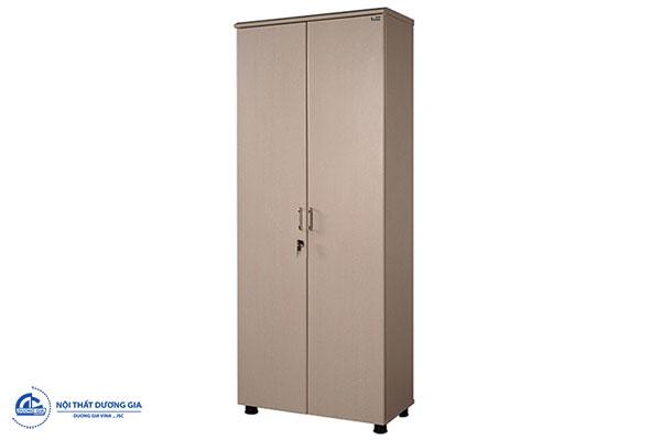 Tủ gỗ văn phòngNT1960DA