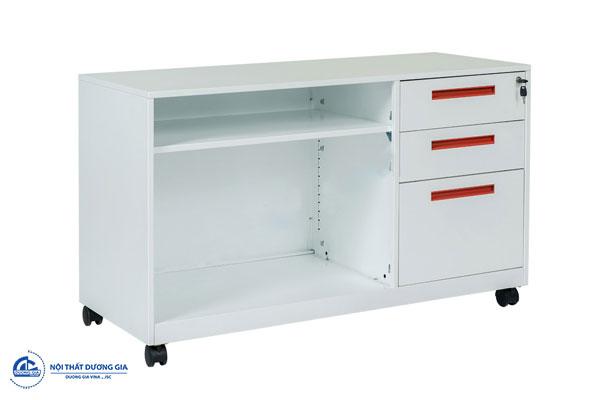 Tủ phụ văn phòngTUTP01D