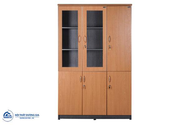 Tủ tài liệuNT1960-3BK