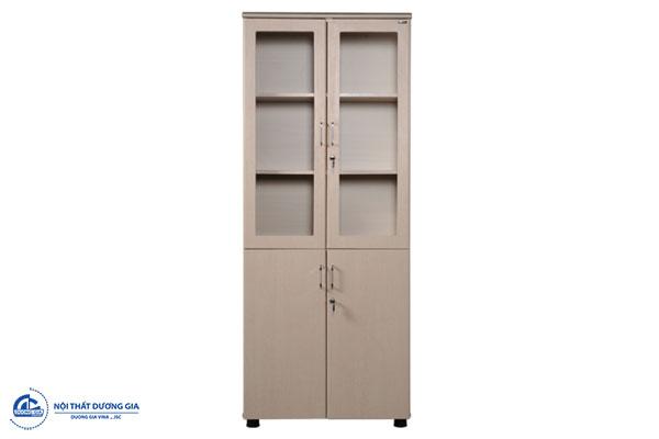 Tủ tài liệuNT1960KGA