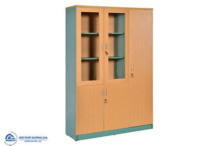 Tủ tài liệu SV1960-3BK
