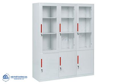 Tủ tài liệu TU09K7D