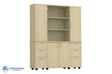 Tủ tài liệu văn phòngAT1960-4B