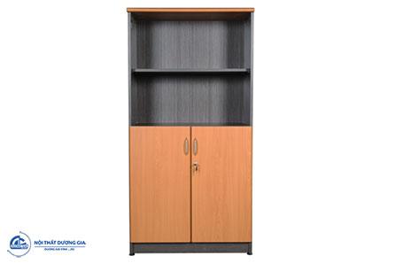 Tủ tài liệu văn phòngNT1600D