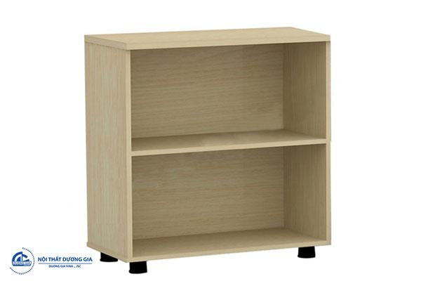 Tủ thấp gỗAT880