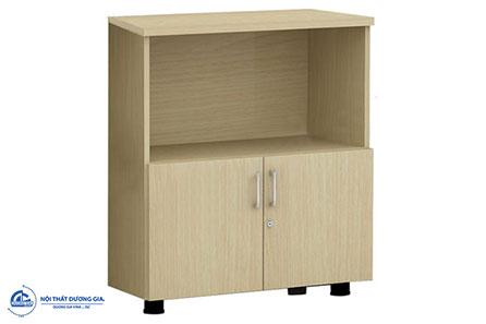 Tủ thấp văn phòngAT880SD