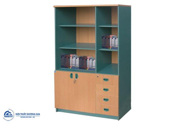 Tủ văn phòngSV 1960 - 3G4D