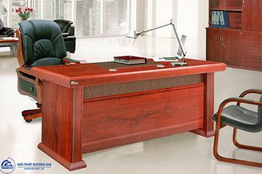 Bí quyết đặt hướng bàn làm việc tuổi Đinh Tỵ giúp thăng quan tiến chức
