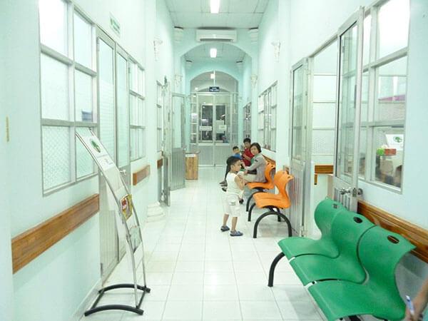 Bán các mẫu ghế băng dùng cho phòng chờ văn phòng, các mẫu ghế băng chờ dùng cho bệnh viện