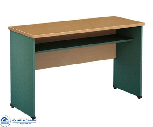 Mẫu bàn hội trường giá rẻ SV1550L