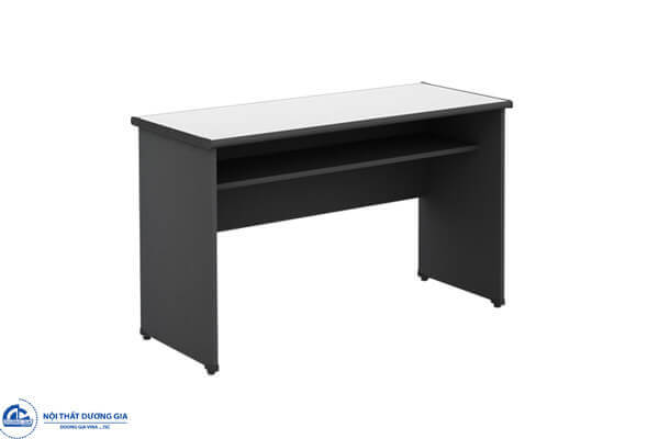 Mẫu bàn hội trường giá rẻ HP1550L