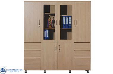 Tiêu chuẩn kích thước tủ quần áo 2 buồng, 4 buồng, 5 buồng và 6 buồng