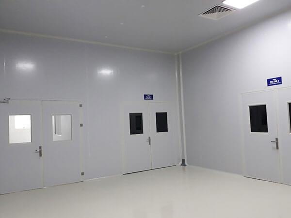Panel eps có độ bền cao