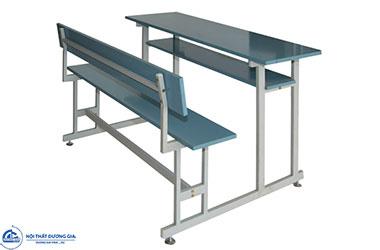 Tuyệt chiêu lựa chọn kích thước bàn học sinh tiểu học chuẩn nhất