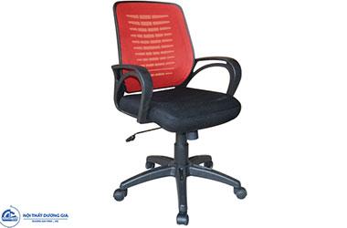 Những lý do bạn nên và không nên mua ghế làm việc thanh lý