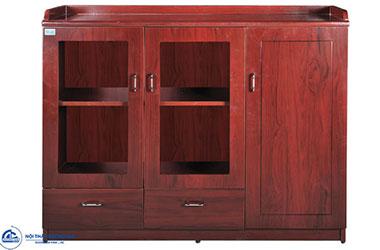 TOP 7 mẫu tủ hồ sơ thấp giá rẻ, phù hợp với mọi văn phòng