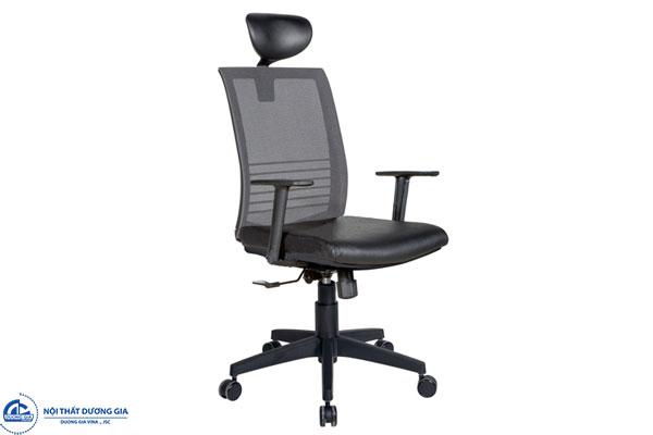 Ghế văn phòng chống đau lưng GL321N