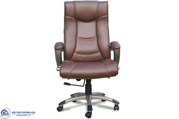 Ghế ngồi làm việc không đau lưng SG912