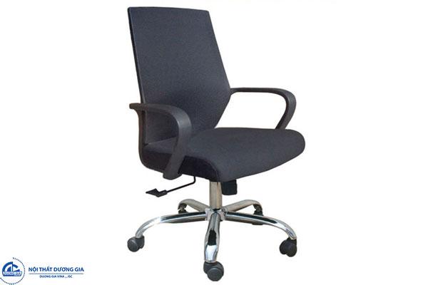 Ghế văn phòng chống đau lưng GL112M
