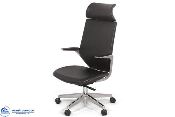 Ghế văn phòng có tựa đầu GX206B-D