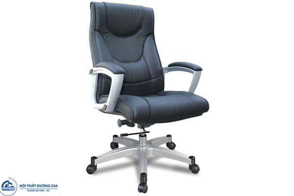 Ghế văn phòng tốt cho cột sống SG903