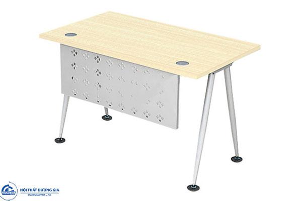 Tiêu chuẩn kích thước bàn làm việc nhân viên